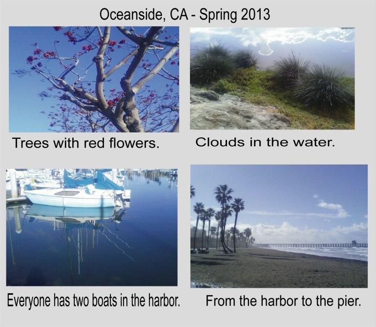 Oceanside3.13
