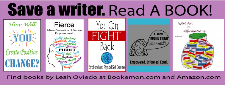 Save.A.Writer.Read.Book.FB