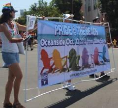 Leah.Pride.Banner.2013