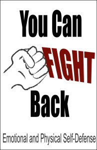 Fight.Back.New.Kindle.Cover