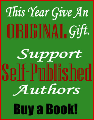 support.authors