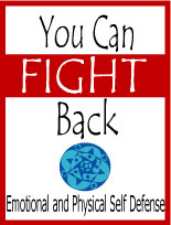 Fight.back.CoverXS