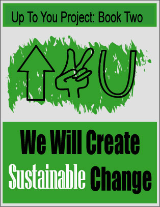 UTY.cover.2.we.will.change