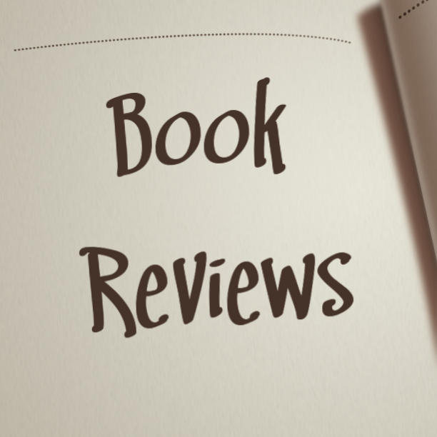 book.reviews