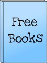 Free books image