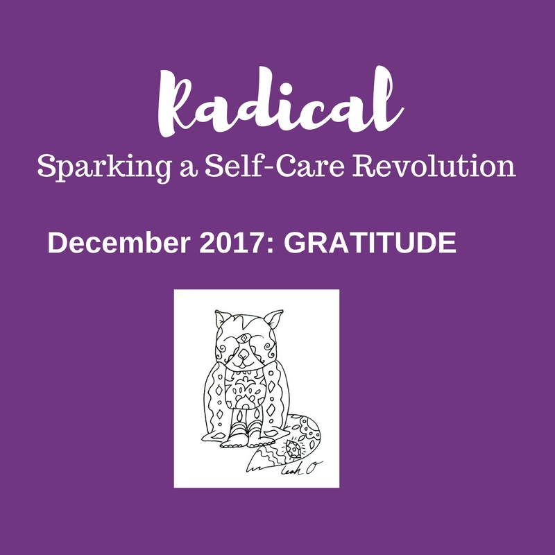 radical.dec.17.leah.oviedo