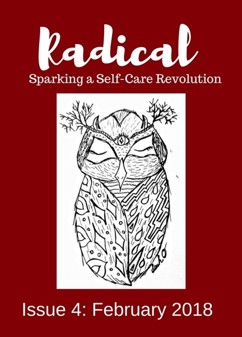 radical.feb.cover