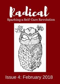 radical.feb.cover