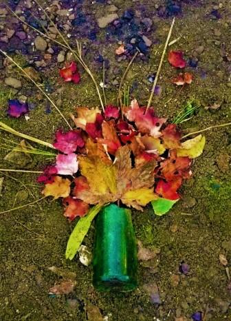 autumn.vase.leah.oviedo