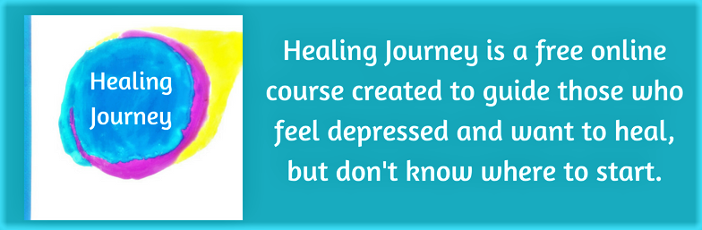 healing.journey