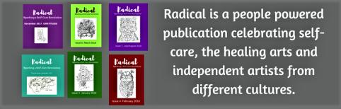 radical.website