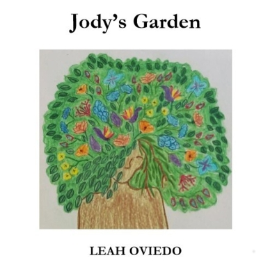 grief book, book about grief, grieving, grief and gardening, healing from grief,